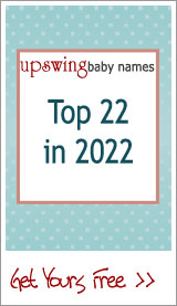 Baby Name Inspiration The Sun Moon And Stars