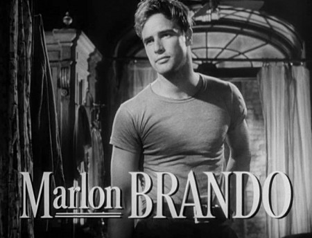 Marlon_Brando_in_Steetcar_Named_Desire_trailer