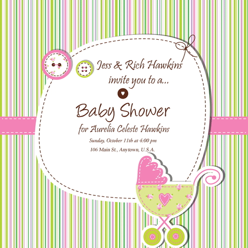 baby-shower-invite