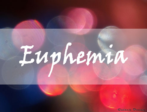 euphemia-background-modified